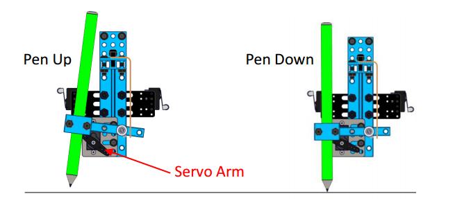 Laser Engraver Software Update for XY-Plotter V2 0&V2 02