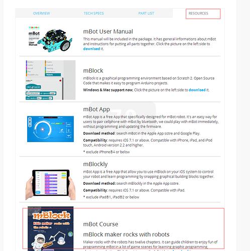 Help with orion - Starter Kit - Makeblock Forum