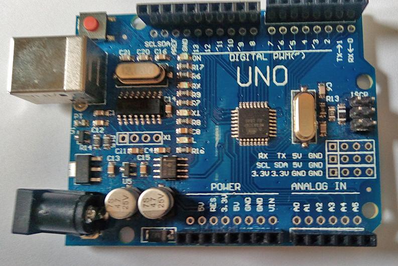 Connection Issues in Mblock 5 (Arduino) - mBlock - Makeblock Forum
