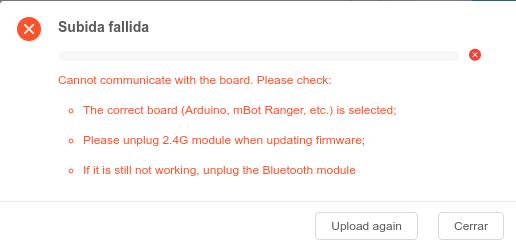 Download arduino for ubuntu 18.04