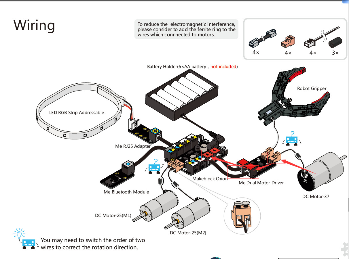 electrical house wiring with Robotics Wiring Diagram on 116061 Electrical House Wiring Made Easy Simple Tips Explored together with Projects 4 moreover 6q610 Mercury 4 3 Engine 2006 Bayliner 195 Hooked furthermore More Itsy Bitsy Teeny Scary Australian Things as well Residential House Wiring Codes.