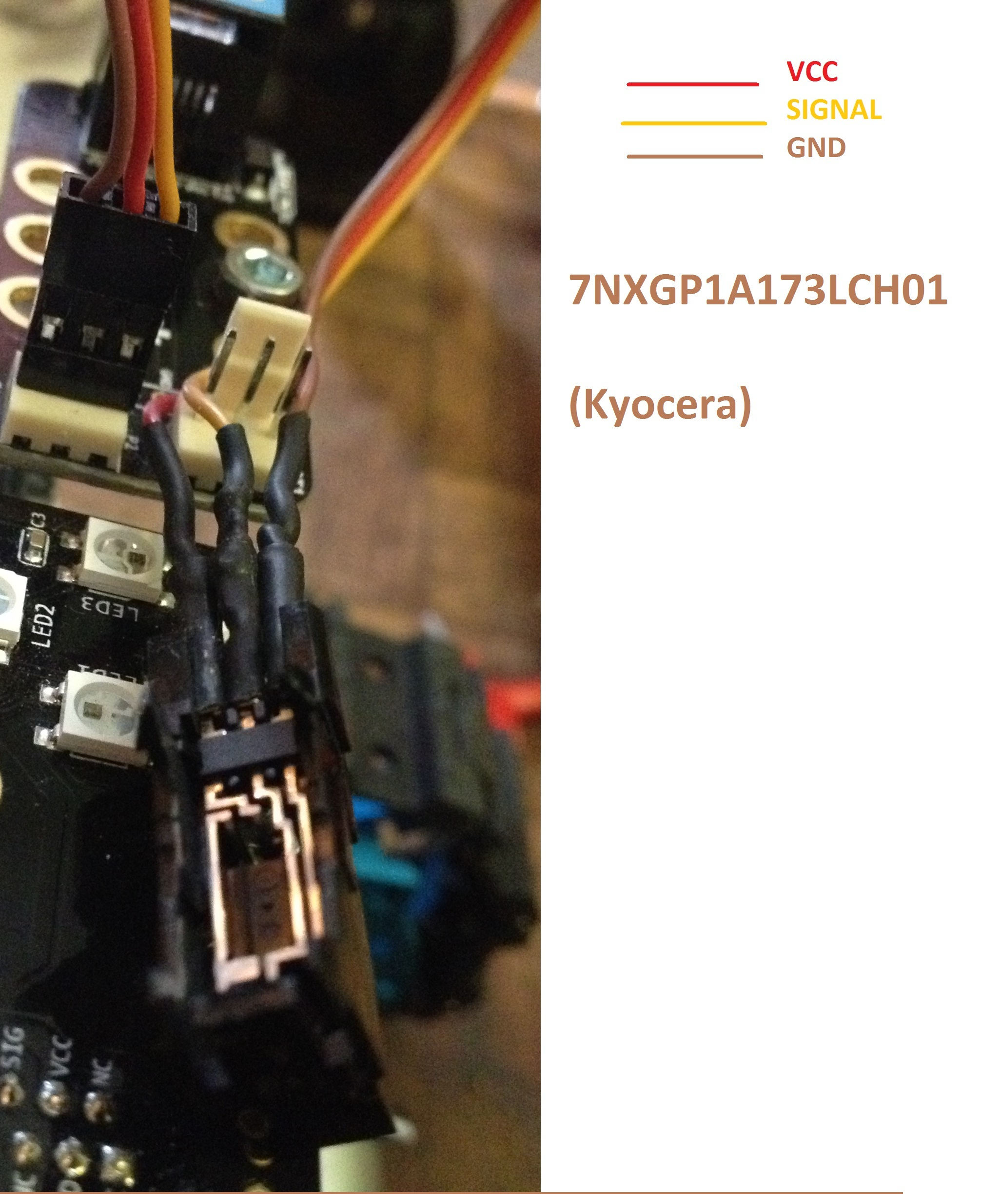 Xy 202 Why Is Y Limit Switch So Noisy Plotter Makeblock Forum Optical Interrupter Pi Wiring2012x2448 700 Kb